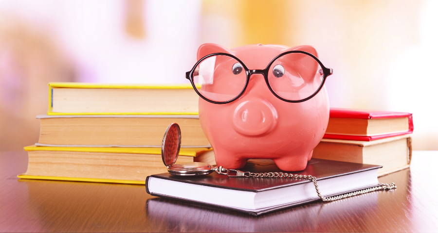 Ways to be Financially Literate