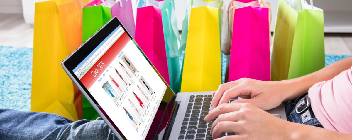 4 Ways to Stop Impulse Buying
