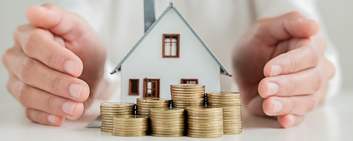 6 Ways to Save Money as A Tenant