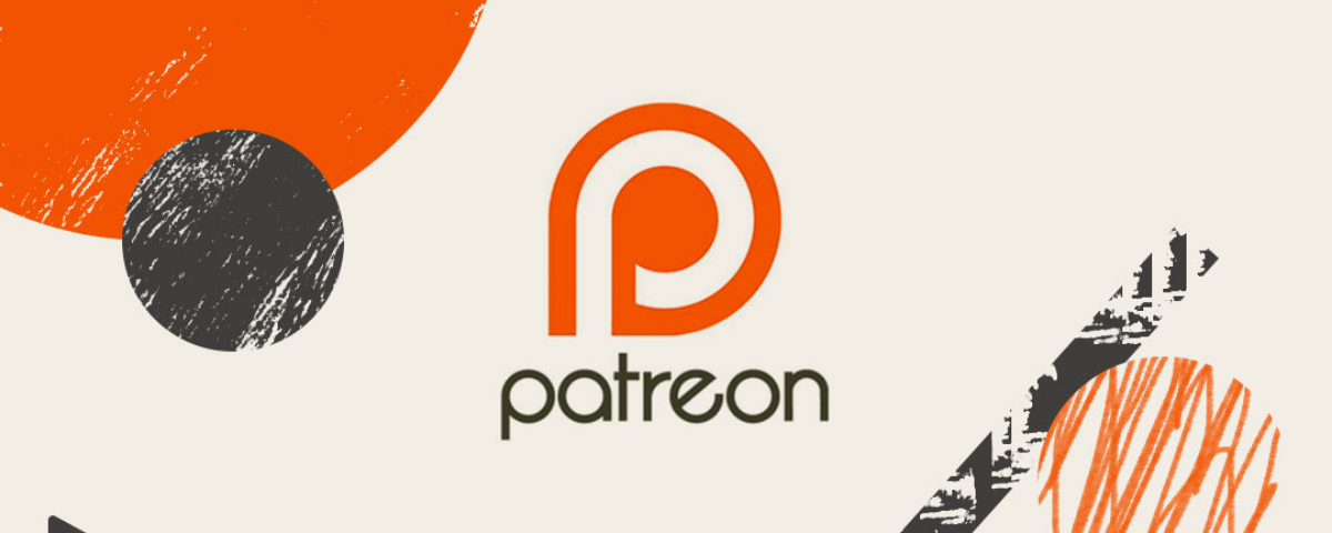 How to Make Money with Patreon