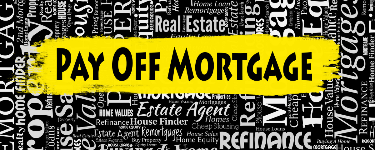 Paying Off Your Mortgage Early: Benefits and Downsides